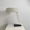 Hala-Zeist desk lamp by H. Busquet