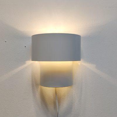Wall lamps – Retge