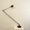 Berenice floor lamp, luceplan