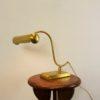 art deco piano desk lamp